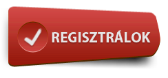 regisztrációs gomb